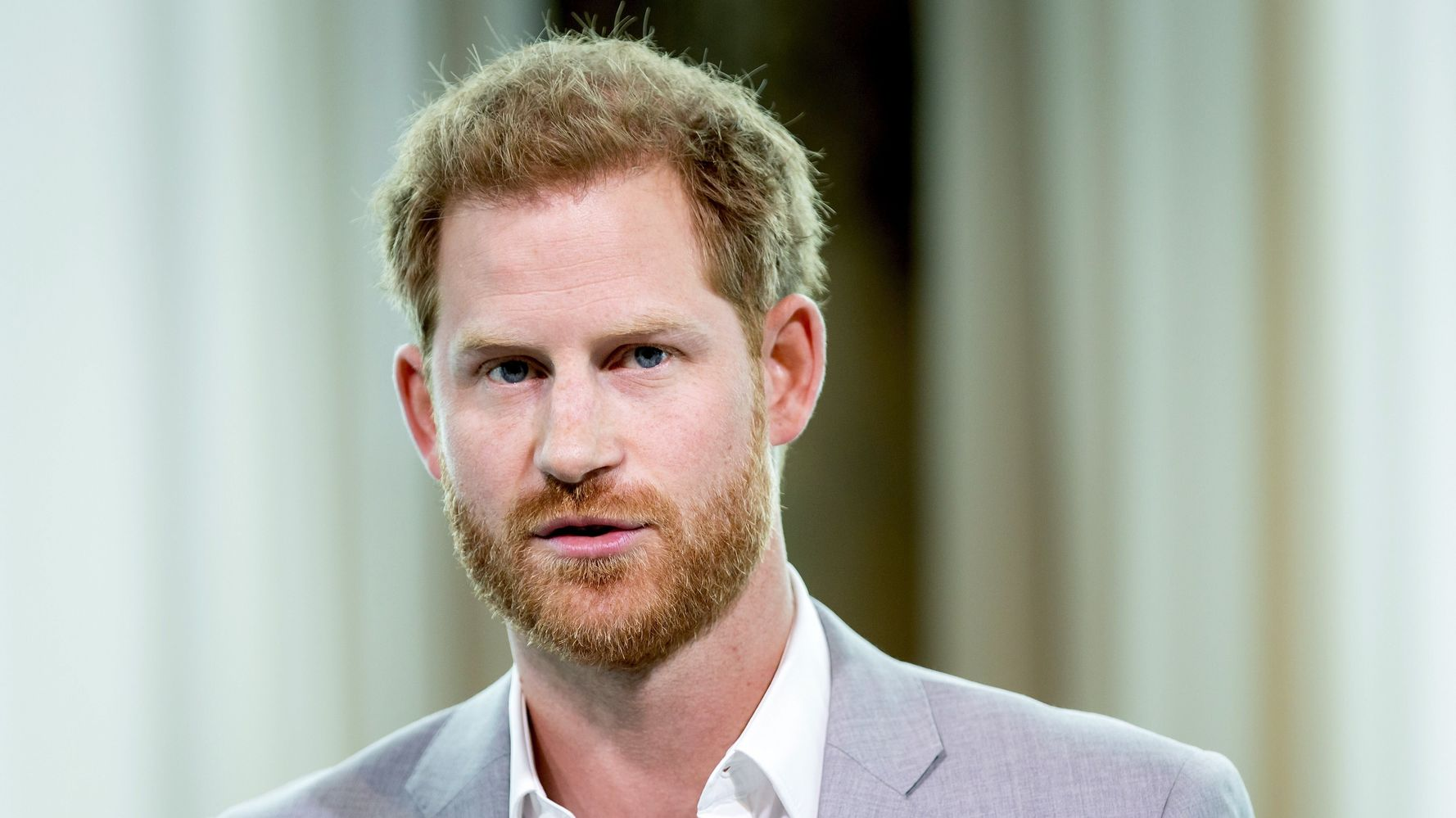 Prince Harry Sought Grief Counselling 20 Years After His Mother's Death – A Guide On How To Seek Help