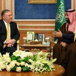 Attaques sur l'Arabie : l'Iran a écrit à Washington et dément tout