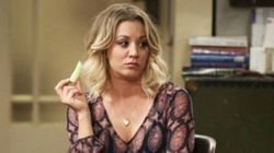 Kaley Cuoco, Penny en 'The Big Bang Theory', vende su lujosa casa: así es por