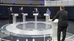 RTVE ofrece un debate a cinco el 4 de noviembre ante unas posibles nuevas elecciones el