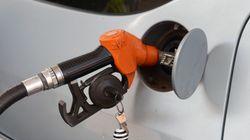 Hydrocarbure: Le Conseil de la concurrence dégage toute responsabilité concernant