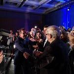 Sondage: le Bloc québécois devance le Parti conservateur au