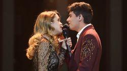 El representante de España en Eurovisión 2020 no saldrá de