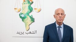 Marzouki, Abbou, Jebali...Qui sont ceux qui appellent à soutenir Kais Saied au second