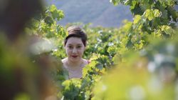 """La historia de las pioneras en el mundo del vino que """"merecía ser"""