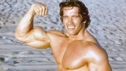 Les 6 meilleurs conseils de muscu d'Arnold