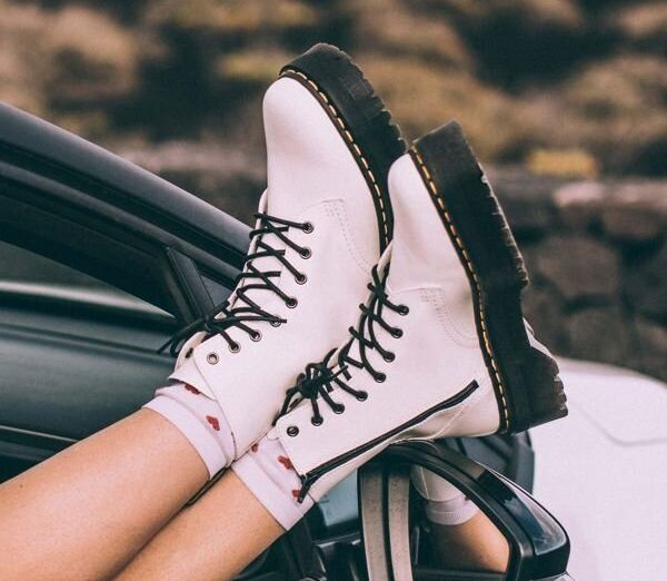 Fall 2019 Boots To Covet From Ankle Booties To