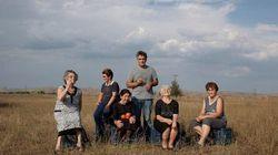 «Όταν ο Βάγκνερ συνάντησε τις ντομάτες»: Η ταινία που θα στείλει η Ελλάδα στα