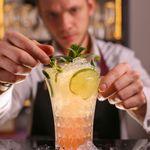 5 drinks deliciosos com cachaça que não têm nada a ver com