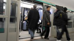 Après la panique sur la ligne 1 du métro parisien, ce syndicat réclame une présence humaine à