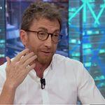 De estrella de Telecinco a Antena 3: la aparición más impensable que se ha visto en 'El