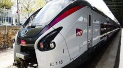 La SNCF préfère une entreprise espagnole au français Alstom pour ses prochains