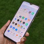 Realme XT Review—Forget The