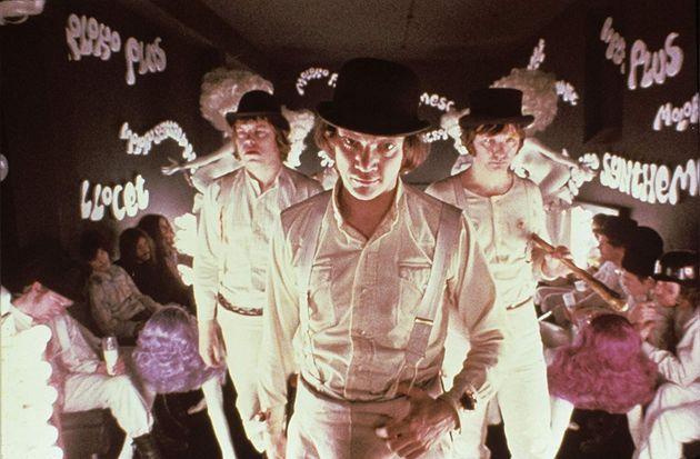 10 grandes filmes que foram proibidos ou