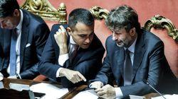 In Umbria rivolta M5s contro Di Maio: ipotesi dimissioni di massa tra i