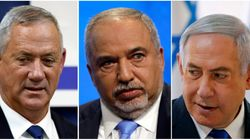 Israele in stallo. Per il Generale, il Re e il Russo l'ipotesi di un'improbabile