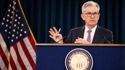 Fed taglia i tassi di un quarto di punto ma i vertici sono