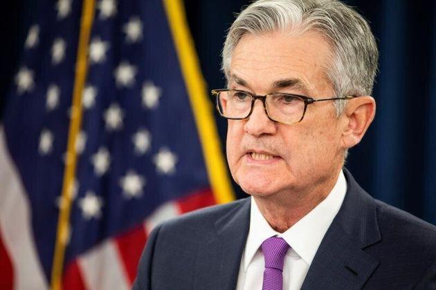 La Reserva Federal vuelve a rebajar los tipos de interés