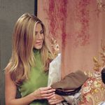 Ralph Lauren's Friends Collection Celebrates Rachel