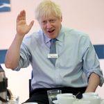 Brexit: Τελεσίγραφο ΕΕ στον Μπόρις Τζόνσον - Συμφωνία σε 12 μέρες ή