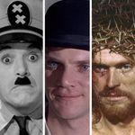 Quando a arte incomoda: 10 grandes filmes que foram proibidos ou