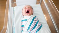 HuffPost Her Stories: The Shocking Cost Of Giving Birth In The