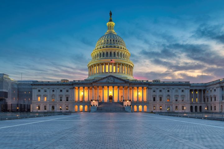 House Votes To Ban Forced Arbitration