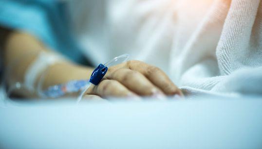 Aide médicale à mourir: une experte du fédéral élargit les