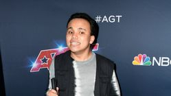 «America's Got Talent»: Kodi Lee triomphe en
