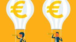 Δύσκολοι καιροί για την πορεία της Ελληνικής Οικονομίας: Γρίφος η ανάπτυξη του