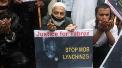 Tabrez Ansari Lynching: Why Cops Have Brought Back Murder Charges Against All 11