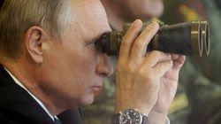 Η Ρωσία άσκησε ξανά βέτο στο ΣΑ του ΝΑΤΟ για τη διερεύνηση της χρήσης χημικών στη