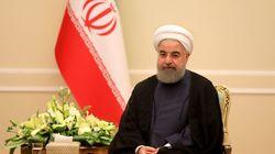 Το τέλος του ISIS κήρυξαν ο Ιρανός πρόεδρος, Χασάν Ροχανί, και ο στρατηγός Κασέμ