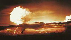 Από τα πυρηνικά όπλα στο αντιπυρηνικό κίνημα. Aυτοί που μάχονται για την ολική απαγόρευσή