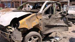 Προσφυγή ΜΚΟ κατά ΗΑΕ στο Διεθνές Ποινικό Δικαστήριο για εγκλήματα πολέμου στην