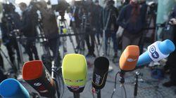 Γερμανία: Συνεχίζονται οι διερευνητικές συνομιλίες για την Τζαμάικα με νέα προθεσμία ως το βράδυ της