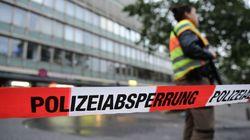 Αυτοκίνητο παρέσυρε πεζούς στη Γερμανία. Τουλάχιστον έξι