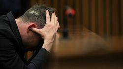 Νότια Αφρική: Το Ανώτατο Δικαστήριο αύξησε την ποινή του Πιστόριους στα 13 χρόνια και πέντε
