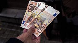 Θετικά υποδέχεται ο ξένος Τύπος το swap των ελληνικών