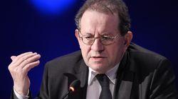 Κονστάνσιο: Η ανάπτυξη της Ελλάδας ανακάμπτει. Η εξάρτηση από τον ELA έχει