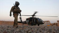 Άλλοι 3.000 Αμερικανοί στρατιωτικοί αναπτύχθηκαν στo