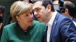 Spiegel: Μια ιδιότυπη συμμαχία