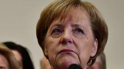 Γερμανία: Κυβέρνηση Μειοψηφίας ή Πάλι