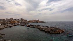 Τρία ρωμαϊκά ναυάγια βρέθηκαν στα ανοιχτά της