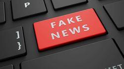 FightHoax: Ελληνικό «όπλο» κατά των fake news παρουσιάστηκε στο