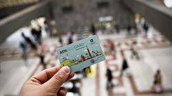 Δεν έχετε παραλάβει ακόμη την προσωποποιημένη κάρτα του ΟΑΣΑ; Δεν είστε οι μόνοι και ιδού τι πρέπει να