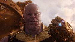 Avengers 4: Η superhero ταινία που θα αφανίσει όλες τις superhero ταινίες, έχει επιτέλους