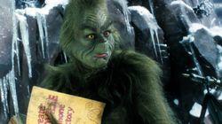 Οι 7 χριστουγεννιάτικες ταινίες που θα σας βάλουν στο κλίμα των Γιορτών από