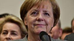 Σε περίοδο ακυβερνησίας η Γερμανία. Κατάρρευση των διερευνητικών
