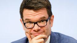 Γερμανία-FDP: «Το FDP θα ήταν διατεθειμένο να υποστηρίξει μια κυβέρνηση μειοψηφίας υπό την